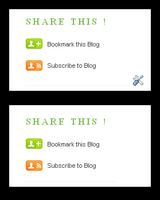 Blogger Toggle Edit Icons by code2