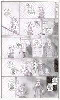 SDLT2:Aud-Page2 by ImABunny