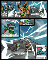 PMD Page 69 by Foxeaf