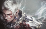 aion: 10.06.012 by steelsuit