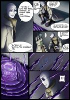 Shattered Realities - Ch.3 - Page 18 by Ink-Mug