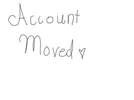 Account Moved! (check description for further info by lennlandry