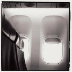 in the plane by osquibb