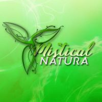 Perfil: Team Mistical Natura by WalkerMinds