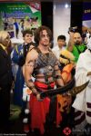 Prince of Persia - 5 by vega147