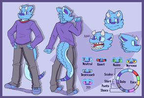 Neil Tag Ref Sheet (25/08/2017) by WilliamCTz