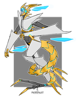 Predacon Adopt #1 |closed by hyperdriive