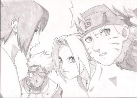 Team7 by Sizzlac