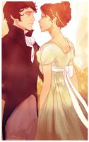 Becoming Jane by viria13