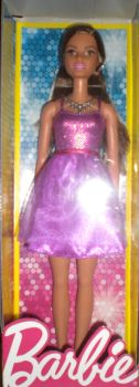 Collection ~ Barbie {Mickella} by Astrogirl500