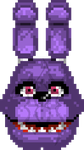 8-Bit Bonnie (Pay for Use) by Noxious-Croww