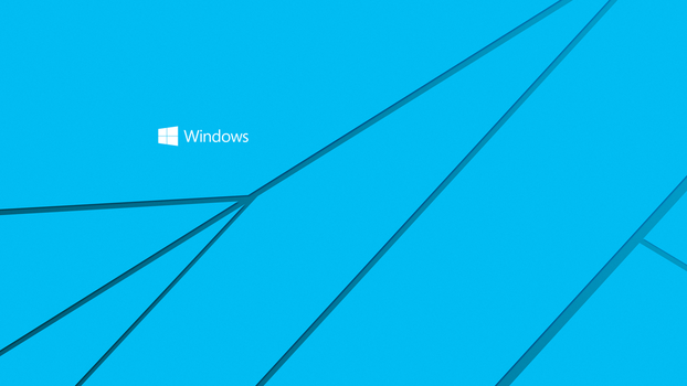 Windows Threshold Wallpaper 01 by nik255