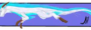 Jil by Icy-Marth