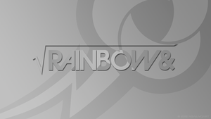 Rainbow and Square Rooted WP by nsaiuvqart