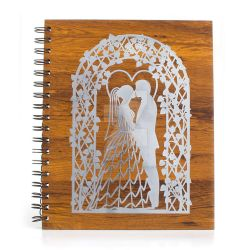 Buy Personal Diary Online - Craft Fortune by craftfortune