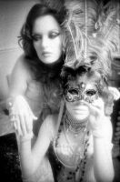 Alyz and Me by Andy Julia by buffet-froid