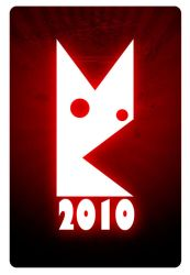 MCC 2010 - teaser poster by manilacomic-con