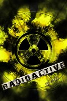 Radioactive by GVAR-Photography