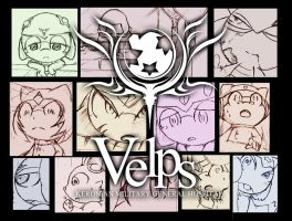 -Velps- rough by Nyamosuke