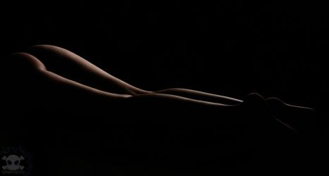 Legs by NFGphoto