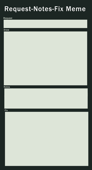 request notes fix Meme blank by fromseatoshiningsea