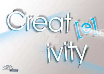 creatEtivity by creativeIntoxication