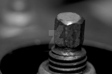 Photo 10 - Shock Tower Bolt by Anthony20022