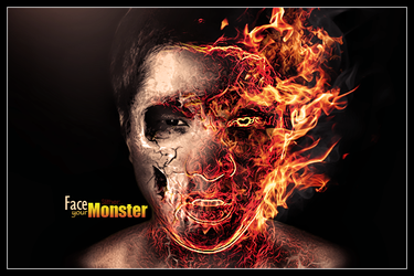 My Inner Demon by McSlither