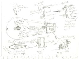 Erza weapon schematics by c0mpleX-simplicitY