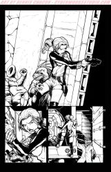 page22-A inks by DCON
