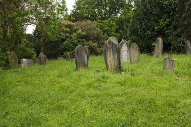 Graveyard_2014-06_0005 by akio-stock