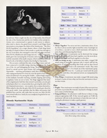 Roan page 198 by Catspaw-DTP-Services