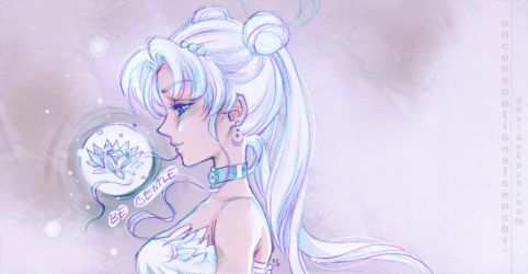 What is missing by unconventionalsenshi