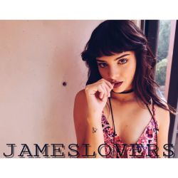 JAMESLOVERS 2k16.3 by Jameslovers