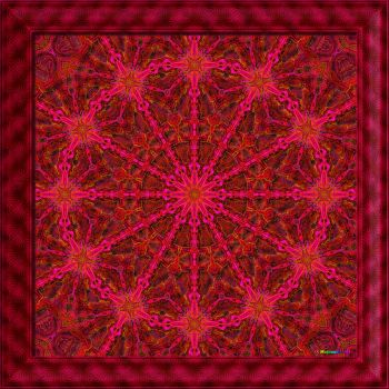 20110412-Red-Stress-v1 by quasihedron