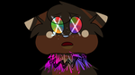 Cause reason says i should of died 3 years ago by Redpandaseas