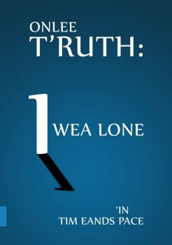 Wea Lone by highone