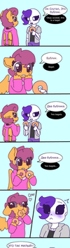 Bagels by synnibear03