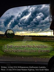 I-lost-you-on-the-horizon-of-a-perpendicular-dream by terrell-neuage