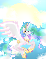 Summer Solstice by Samantha062104