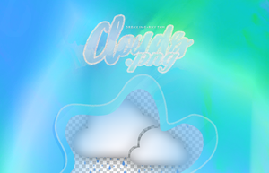 ~Cloud .png by dreaxing-rhythm
