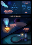 Iridescent Hearts_Rework p4 by Nobunnyvirus