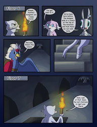 PMD: Bridge of Invention Ch2pg41 by racingwolf