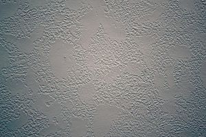 White wall paint texture by HollyDGF
