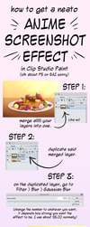 a tutorial of sorts by FantasyInsanity