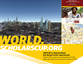 world.scholarscup.org poster