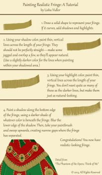 Fringe Tutorial by Yesterdays-Thimble