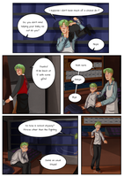 Bobby's Tale CH 2 Page 4 by ZannyHyper