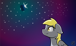 ATG #22 [Promise] by Moonlightfan