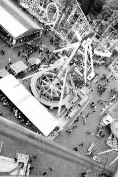 lunapark by CooPeRr